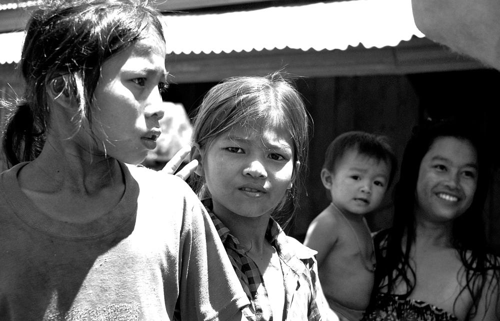 Au revoir Laos, dernière galerie photos  (4/6)