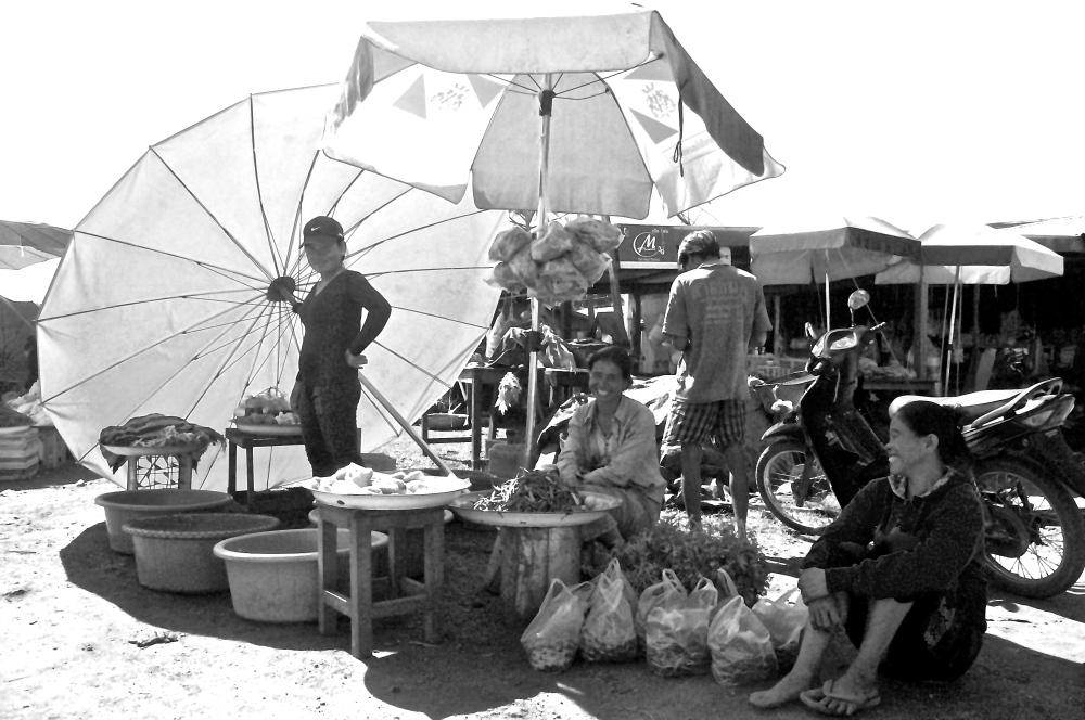Au revoir Laos, dernière galerie photos  (3/6)