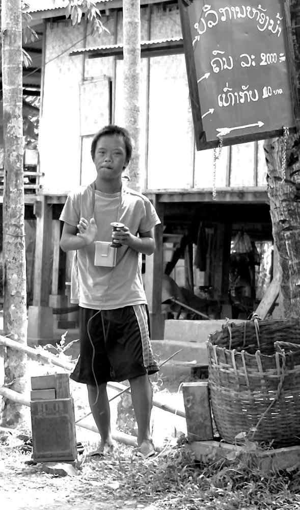 Au revoir Laos, dernière galerie photos  (6/6)
