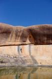 Berringbooding's Rock