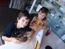 Boulangerie française!!!