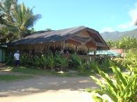 GreenVerde guesthouse