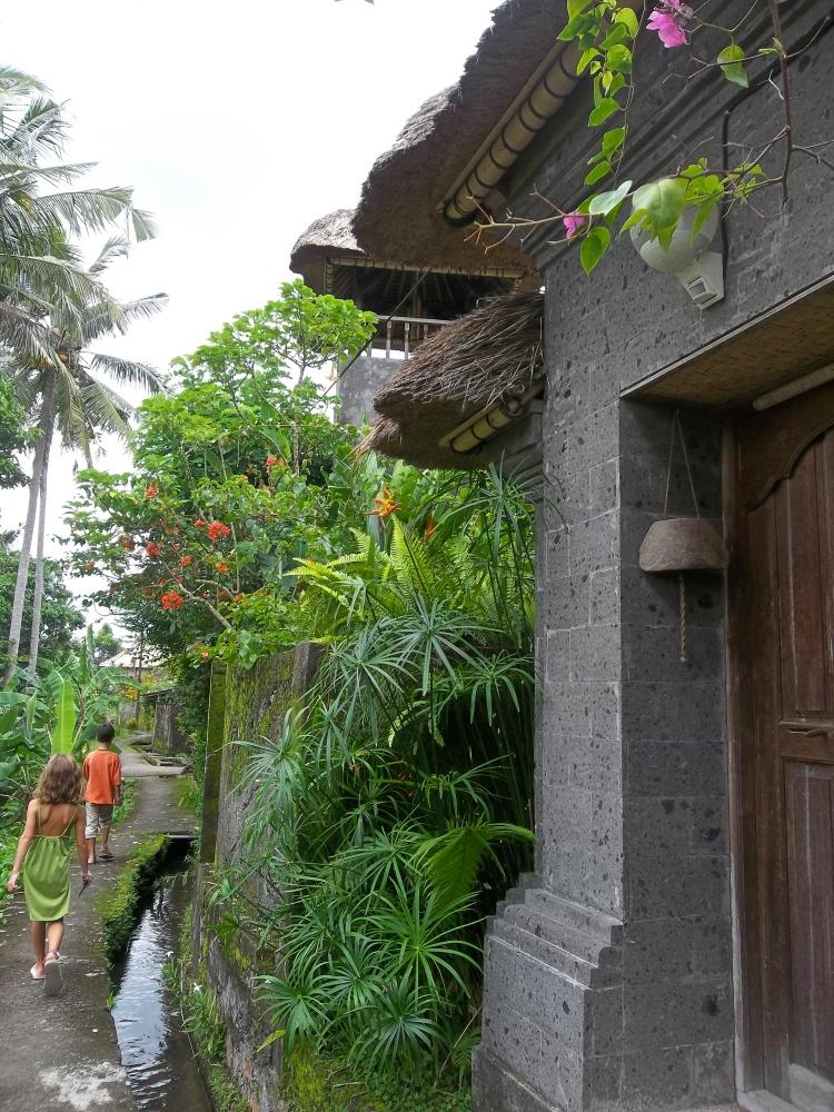 Ubud, ou comment se réconcilier avec Bali… (3/6)