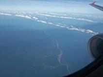 Le Sri Lanka, cote est