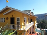 Hill View Guest-house