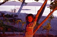 petit philippin
