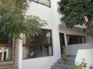 Maison de Lara et Piero